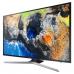 "TV Samsung 55"" smart, UHD, 4K"
