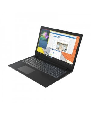 "Notebook Lenovo V145-15ast - 15.6"" - a4 9125 - 4 gb ram - 256 gb ssd - italiana 81mt003rix"