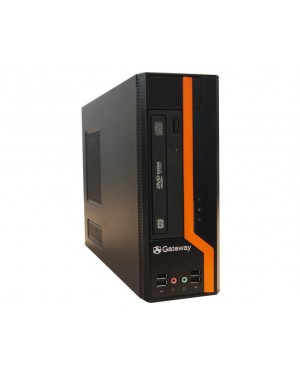 Pc desktop gateway E5800