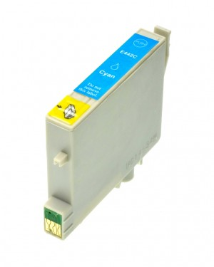 cartuccia Epson 482 cyan compatibile