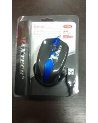 Mouse Maxtech