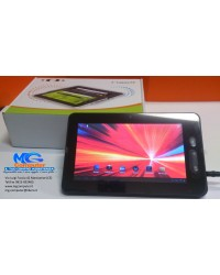 "Tablet Zero 7"" WIFI"