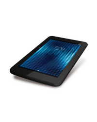 "Tablet VIDIMO 7"" Android"