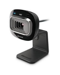 WebCam HD 3000 Microsoft