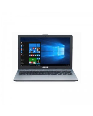 Notebook ASUS X541NA-GQ171T