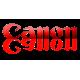Canon (16)
