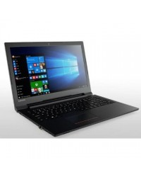 Notebook lenovo V110-15AST