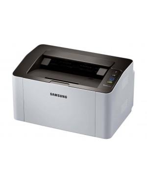 Stampante samsung xpress M2016
